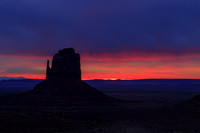 Monument Valley-IMG_-4340