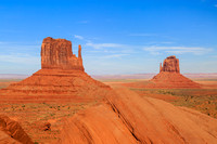 Monument Valley IMG_4232