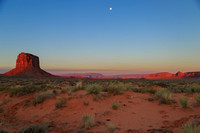 Monument Valley IMG_3889