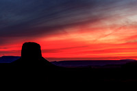Monument Valley-IMG_4319